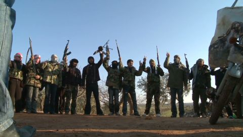 pkg watson syria two years of revolution_00004813.jpg