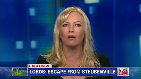 pmt lords reveals her own Steubenville experiences_00010521.jpg