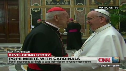 rivers.pope.meets.with.cardinals_00012919.jpg