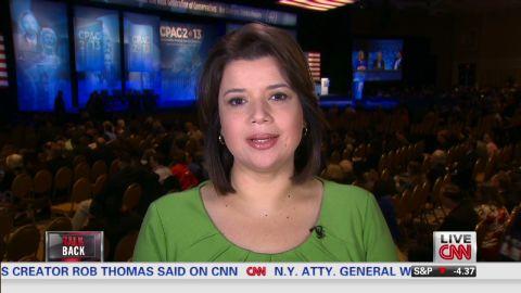 exp Newsroom Ana Navarro gay marriage_00002001.jpg
