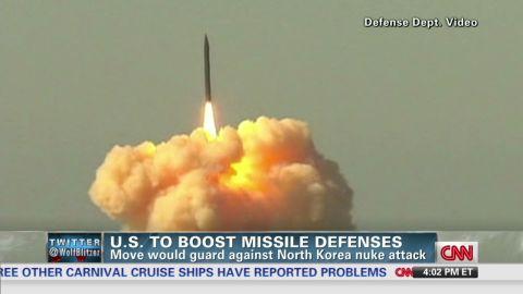 tsr lawrence dnt north korea missile defense_00001318.jpg