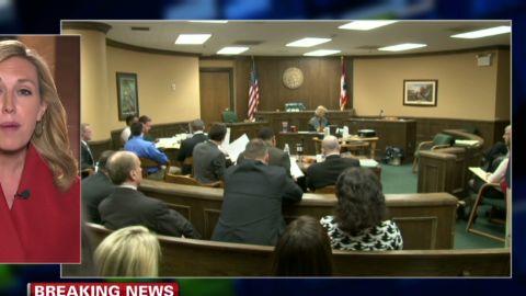 pmt harlow teens testify in steubenville rape trial_00004512.jpg