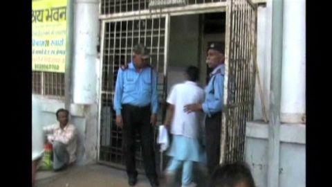 udas india swiss tourist rape_00010007.jpg