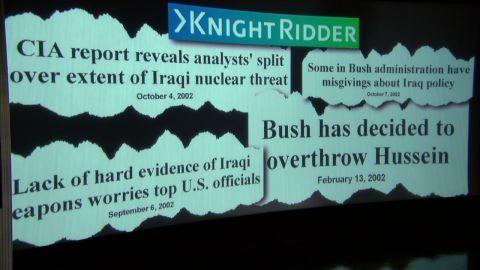 exp iraq.journalism.amanpour_00032024.jpg