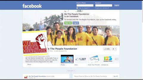 pkg kapur india social media_00012512.jpg