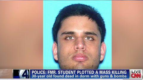 erin intv beary ucf murder plot_00001724.jpg