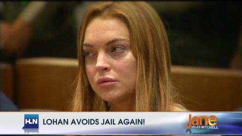 jvm Lohan's lawyer annoys judge  _00003615.jpg