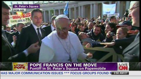 exp pope mass crowd_00002001.jpg
