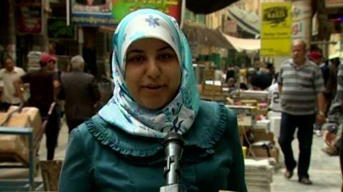 pkg open mic iraq ten years_00001730.jpg