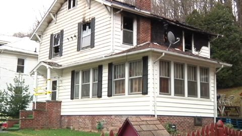 dnt dream passenger loses home in fire_00004224.jpg