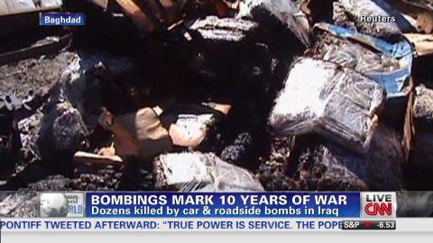 exp cnn atw iraq violence _00002001.jpg