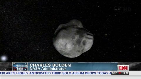 tsr dnt lawrence NASA detecting asteroids_00003526.jpg