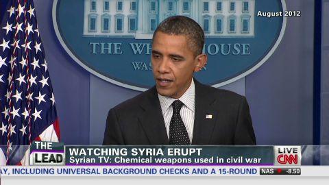 exp Lead Denis McDonough Syria Chemical Weapons_00002001.jpg