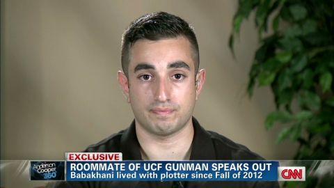 ac intv ucf planned shooting roommate_00033415.jpg