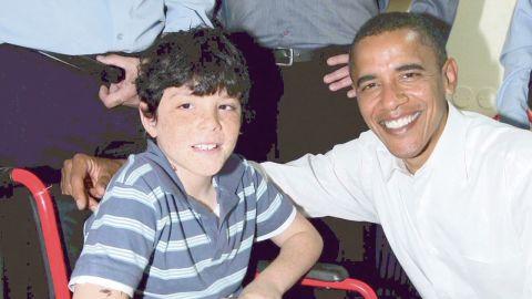 intl obama back in israel sidner pkg_00005514.jpg