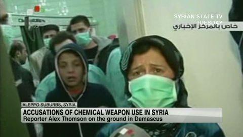 exp syria.chemical.amanpour_00013111.jpg