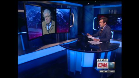 ctw syria chemical weapons jean pascal zanders intv_00022524.jpg