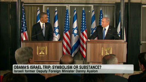 exp obama.israel.amanpour_00031625.jpg