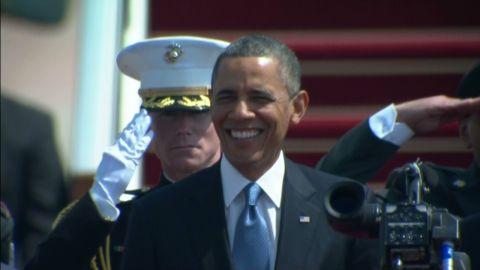 sot obama away from congress_00000430.jpg
