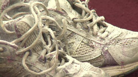 pkg rotten sneakers contest_00004727.jpg