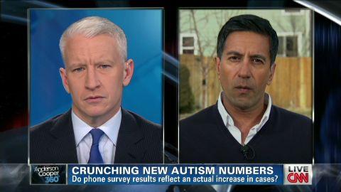 ac gupta autism cdc report_00011112.jpg