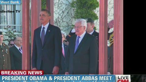exp early.king.obama.abbas._00005826.jpg