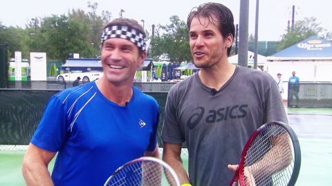 open court tommy haas family tour_00002319.jpg