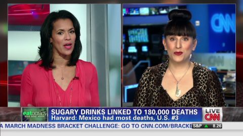 exp nr soda obesity death link_00002001.jpg