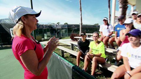 open court chris evert tennis academy_00015502.jpg