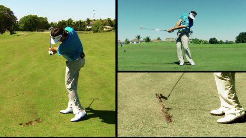 living golf bubba watson shots_00004607.jpg