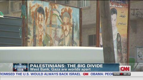 exp tsr king palestinian divide_00002001.jpg