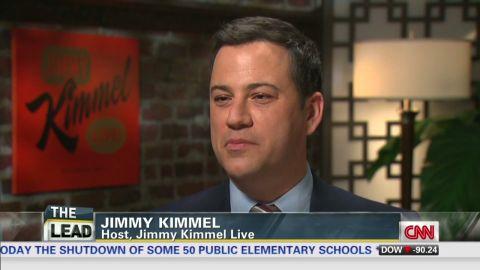 lead dnt jimmy kimmel late night wars_00010529.jpg