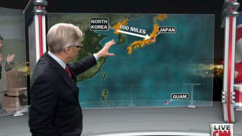 tsr foreman virtual explainer north korea attack_00002814.jpg