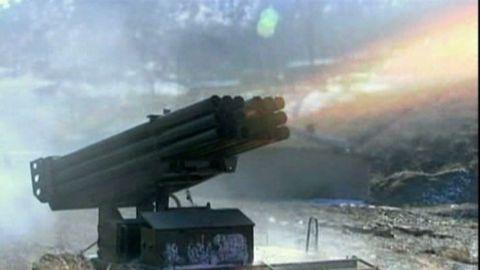 pkg chance nkorea threats_00000009.jpg
