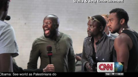 african voices jeta amata filmmaker b_00005502.jpg