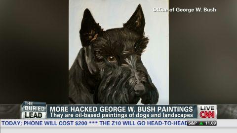 LEAD george w. bush paintings_00002322.jpg