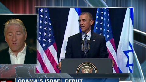 ac president obama visits israel jordan_00004110.jpg