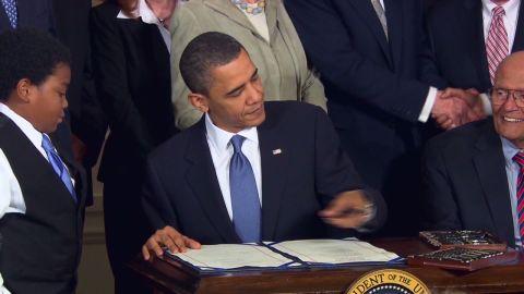 steinhauser.obamacare.anniversary.looklive_00000924.jpg