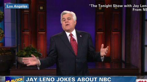 Leno NBC Jokes_00003812.jpg