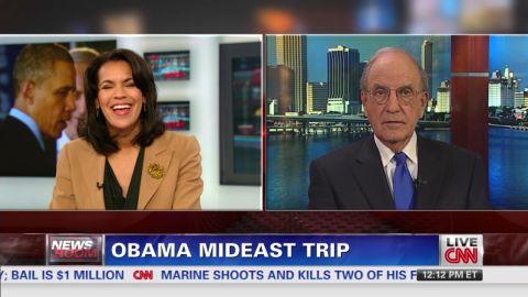 exp Obama Mideast trip_00004519.jpg