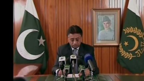 pkg.Musharraf.determined.return_00000129.jpg