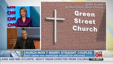 exp No straight weddings_00012424.jpg