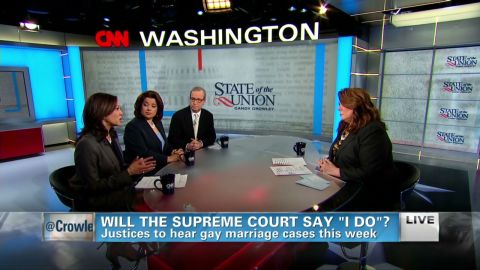 exp Panel-GOP shift on gay marriage_00015613.jpg