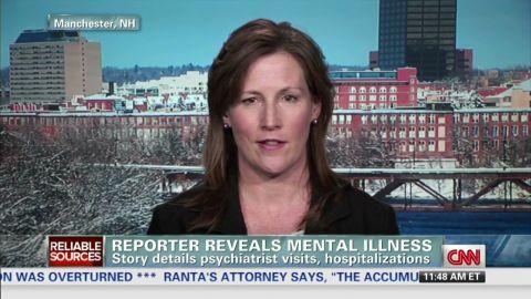 RS.reporter.reveals.mental.illness_00021313.jpg