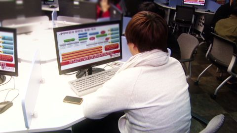 chance south korea cyber warriors _00003227.jpg