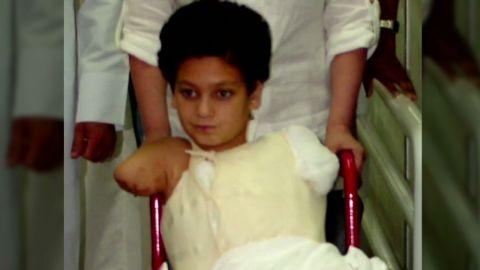pkg shubert iraq child victims_00015303.jpg