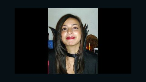 Meredith Kercher, a 21-year-old British exchange student, was found dead with her throat slit in an apartment she shared with Knox in Perugia, Italy, on November 2, 2007.