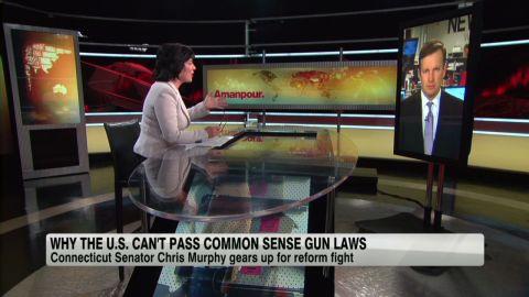 exp newtown.guns.murphy.amanpour_00011611.jpg