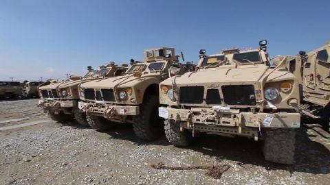 pkg coren afghanistan packing up_00024001.jpg