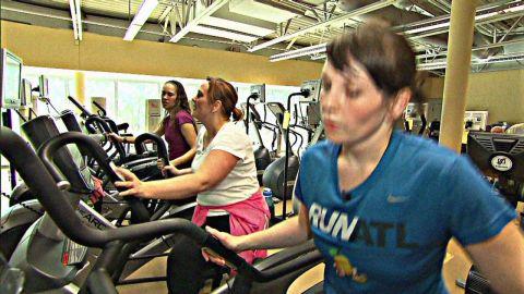 hm exercise excuses_00001720.jpg